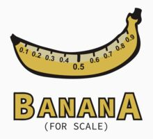 Banana for scale by pda1986