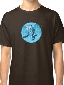 Rover Mist Classic T-Shirt