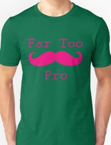 Markiplier-Stache T-Shirt