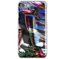 BRISTOL HEIGHTS iPHONE CASES iPhone Case/Skin