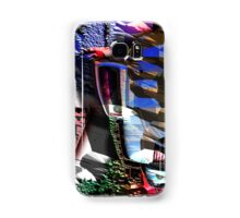 BRISTOL HEIGHTS iPHONE CASES Samsung Galaxy Case/Skin