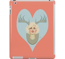 Dear Marilyn Ipad Case iPad Case/Skin