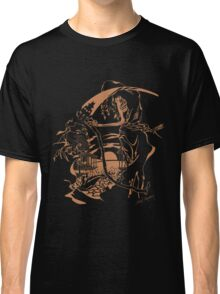 Reaper Out West Classic T-Shirt