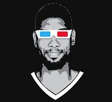 Tim 3D Unisex T-Shirt