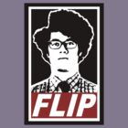 FLIP! by Blinky2lame
