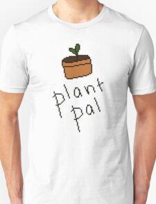 plant pal T-Shirt