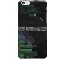 Tapestry iPhone Case/Skin