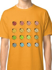 ladybirds Classic T-Shirt