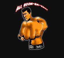 BOOM-BA-YAY T-Shirt