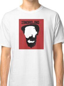 Ignoreland Classic T-Shirt