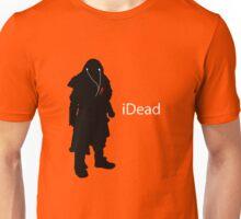 Thorin Oakenshield- iDead Unisex T-Shirt