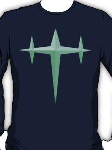 Kill La Kill - Three Star Goku Uniform - Probe Regalia T-Shirt