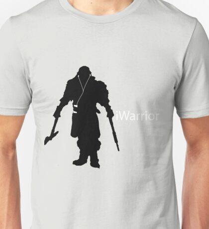Dwalin the Dwarf Unisex T-Shirt
