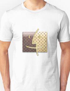 V A P O R Unisex T-Shirt