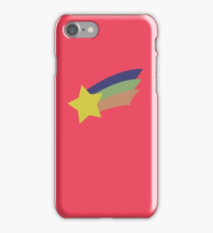 iPhone / Samsung Gravity Falls Mabel Cases iPhone Case/Skin
