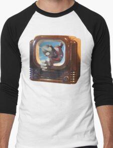 Ultra TV Time T-Shirt