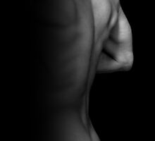 Dark Side 2 by motiashkar