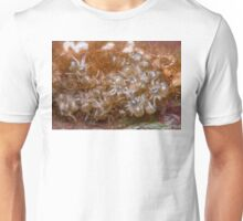 Baby Arachnids Unisex T-Shirt