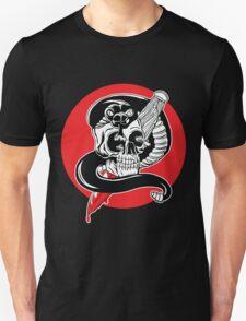 Treachery company T-Shirt
