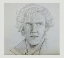 Bringing Sketchybatch by HEDesigns