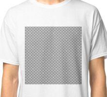 hiding sloth croching sloth Classic T-Shirt