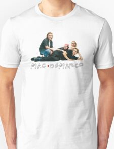 MAC-DEMARCO' - T#5 Unisex T-Shirt