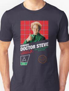 8 Bit Brule T-Shirt