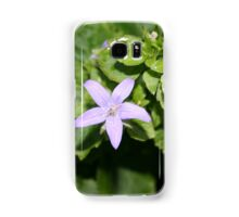 Very Violet Samsung Galaxy Case/Skin