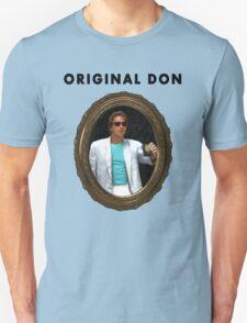 Original Don Unisex T-Shirt