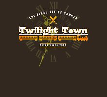 Twilight Town Unisex T-Shirt