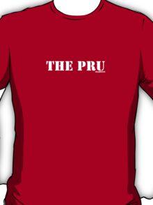 The Pru T-Shirt