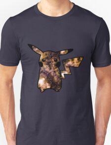 Who's That Pokemon? T-Shirt