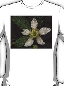 BlackBerry Bloom T-Shirt