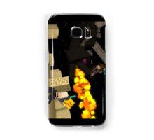 dragon! Samsung Galaxy Case/Skin