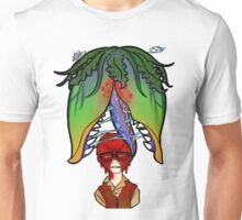Feed Me, Seymour! Unisex T-Shirt