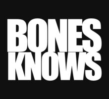 Jon Bones Jones … White by OliveB