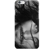 Viggo Mortensen - Aragorn iPhone Case/Skin
