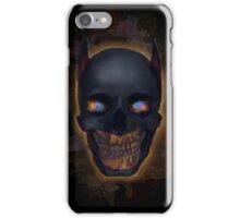 I'm Batman, or WAS iPhone Case/Skin
