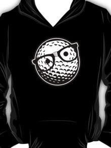 Golf Nerd T-Shirt