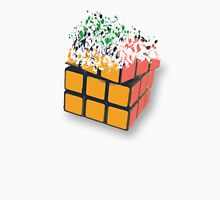 Rubik's Scatter Unisex T-Shirt