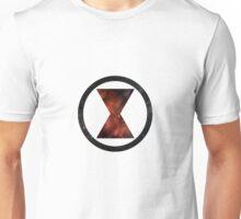 stars widow Unisex T-Shirt