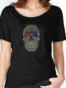 Torture T Women's Relaxed Fit T-Shirt