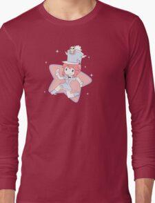 Nani Sore? T-Shirt
