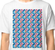 pre lil pattern Classic T-Shirt