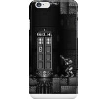 """""""A new Bounty to Hunt."""" iPhone Case/Skin"""