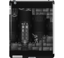 """A new Bounty to Hunt."" iPad Case/Skin"