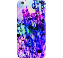Dreamland Drops iPhone Case/Skin