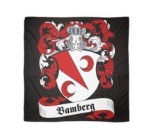 Bamberg Scarf