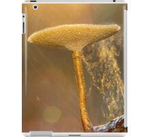 Glorious Fungi iPad Case/Skin