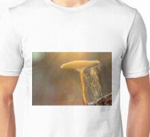 Glorious Fungi Unisex T-Shirt